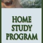 Home Study Programs
